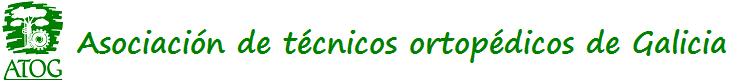 Asociación de Técnicos Ortopédicos de Galicia